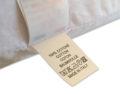 Etichetta-guanciale-Lattice-Cotone