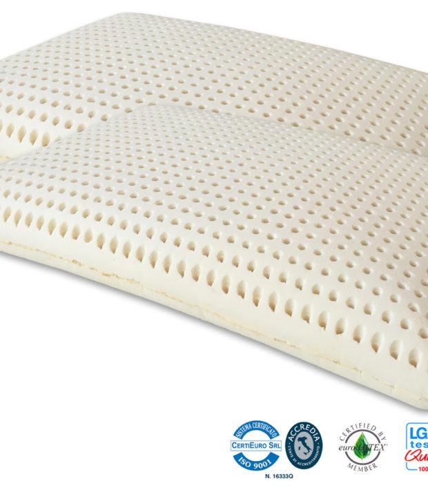 Guanciali-100%-Lattice-Saponetta-Marcapiuma-ISO-9001