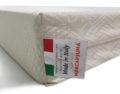 Materasso-Bambino-Made-In-Italy-Marcapiuma