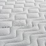Materasso-Top-Relax-Silver-particolare-Marcapiuma