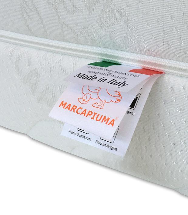 Rivestimento-Etichetta-Marcapiuma-SHOP
