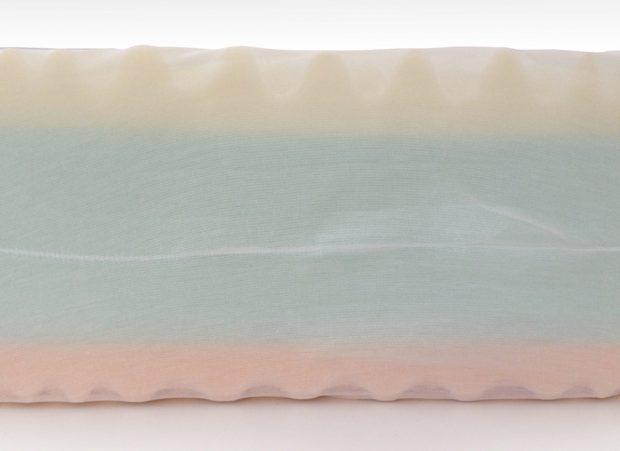 Materasso-Rainbow-Cotone-Marcapiuma