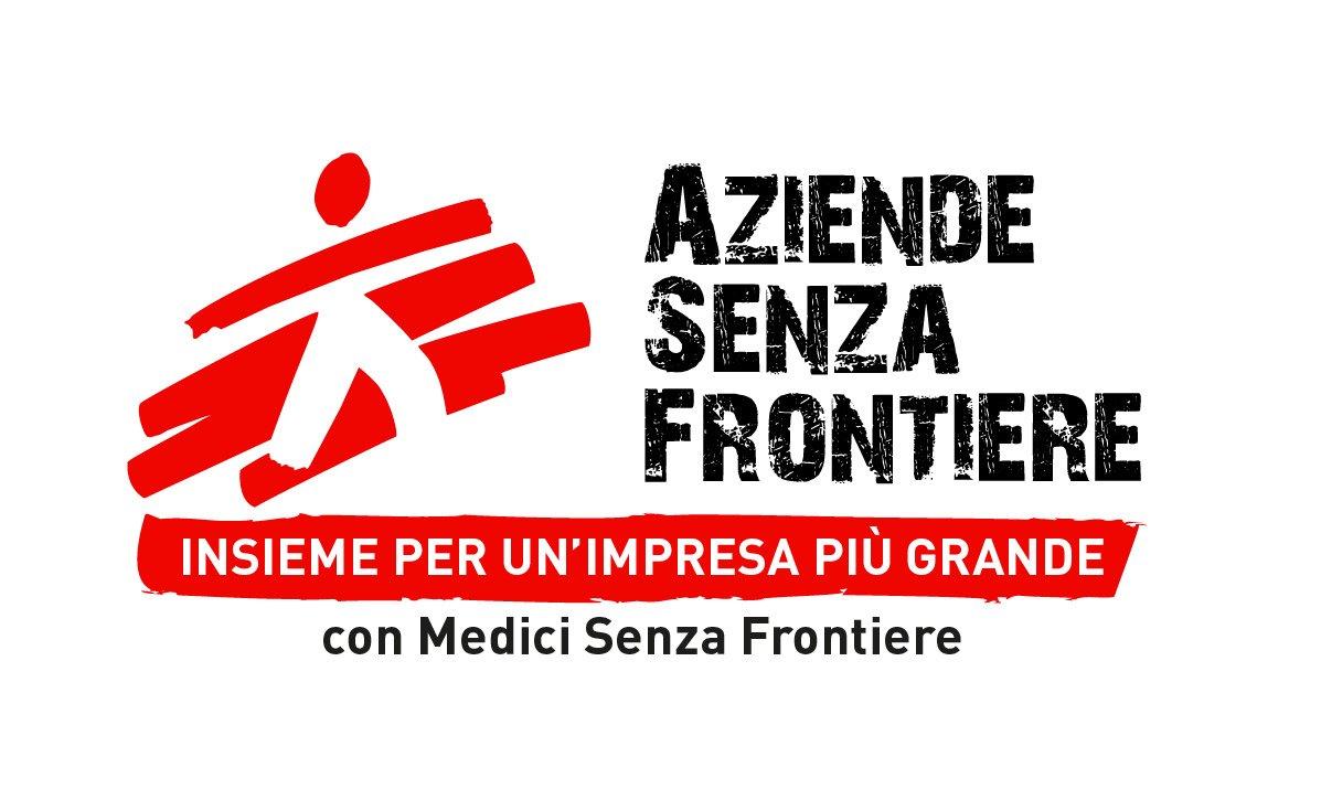 Azienda-senza-frontiere-donazione-Marcapiuma