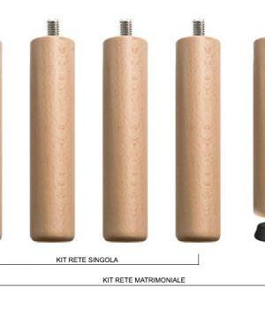 Kit-piedi-per-rete-a-doghe-marcapiuma