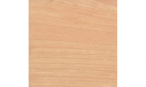 Rete-a-doghe-legno-faggio-marcapiuma