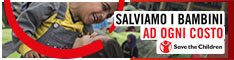 Save-the-children-donazione-Marcapiuma