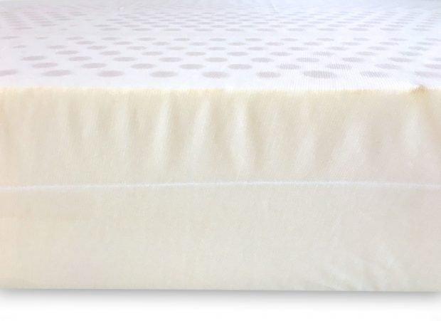 Materasso in Lattice foderina cotone Marcapiuma