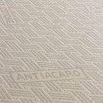 Materasso-bambino-BAMBY-tessuto-antiacaro