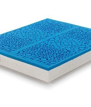 Materasso-New-Memory Levante Dispositivo Medico - Marcapiuma