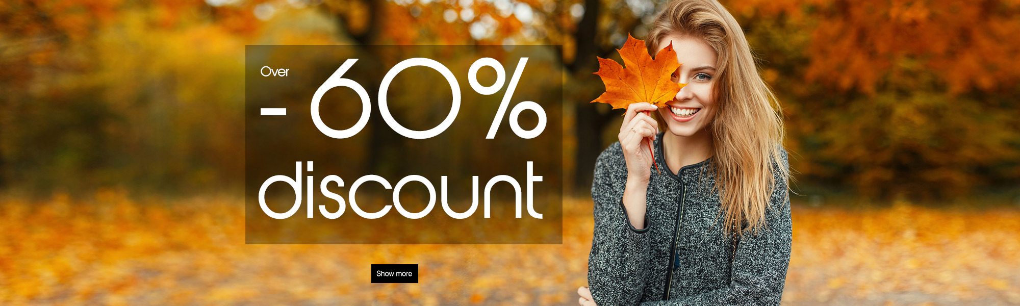 Over-60%-discount-Marcapiuma