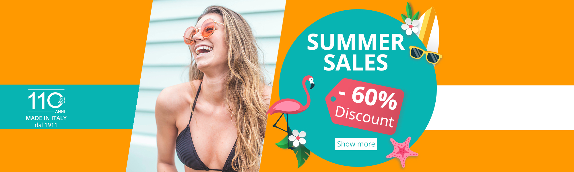 Summer-Sales-Marcapiuma-UK-2021