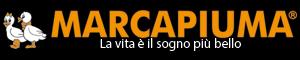 Marcapiuma