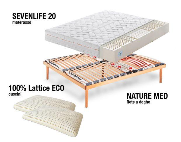 Sistema-Letto-Materasso-Sevenlife-20-Rete-Cuscini-Lattice-Marcapiuma-08-21
